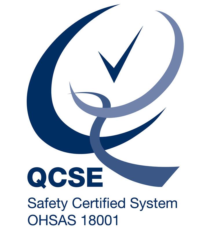 Certification Latrobe Valley Machining
